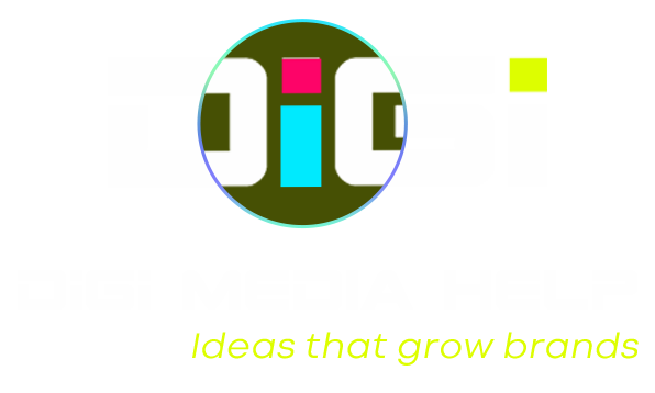 digimediahelp